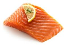 15 Anti-Inflammatory Foods You Should Be Eating: Salmon