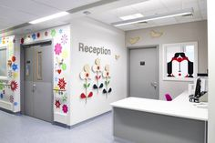 royal-london-childrens-hospital-vital-arts133