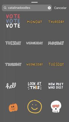 Instagram Feed Tips, Instagram Emoji, Instagram Editing Apps, Iphone Instagram, Creative Instagram Photo Ideas, Ideas For Instagram Photos, Instagram And Snapchat, Instagram Blog, Instagram Story Ideas