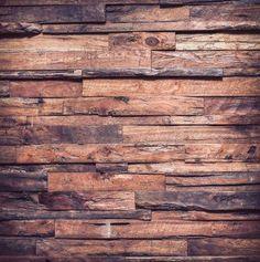 Wood Texture 3d Essentials  #backdrop #backdrops #cakedrop #photobackground #scenicbackdrop #dropzbackdrops #studiobackdrop #backdropsaustralia #scenicbackground #dropzbackdropsaustralia