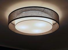 Lampada da soffitto WLG3000 B Collezione Lampade a sospensione by Hind Rabii
