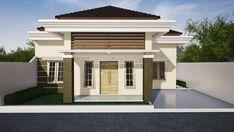 8 Best Rumah Klasik Images Dan Mansions Home Decor