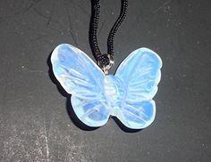 Opalite Butterfly Natural Carved Crystal Healing Gemstone... https://www.amazon.com/dp/B011CUNLD4/ref=cm_sw_r_pi_dp_x_Fk0PxbJZZ328M