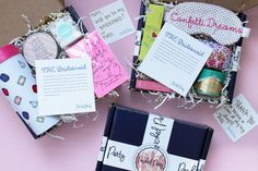 11 Delivery Services to Help Propose to Your Bridesmaids   TheKnot.com