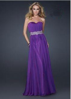 hitapr.net long purple prom dresses (01) #purpledresses