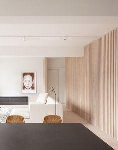design for bedroom design ideas living rooms in interior design design programs Source by kirstinfukui Bedroom Minimalist, Minimalist Interior, Minimalist Home, Modern Interior Design, Interior Styling, Interior Architecture, Japanese Interior, Suites, Interiores Design