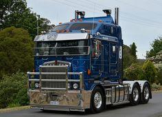 Christou and Sons Diesel Cars, Diesel Trucks, Big Rig Trucks, Semi Trucks, Trailers, Truck Festival, Gmc Motorhome, Freightliner Trucks, Road Train