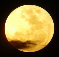 Google Image Result for http://21stcenturypoets.com/wp-content/uploads/2012/05/209140_yellow_moon.jpg