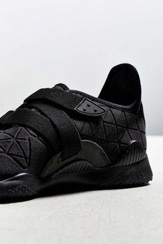 b9a861dc45 Puma Mostro NYFW Innovativ, Neue Wege, Aqua Schuhe, Sneakers Mode, Schuh  Stiefel
