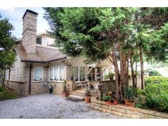 874 Rosedale Road in the Virginia Highlands neighborhood of Atlanta, GA! Check out the details today!
