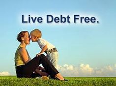 Be Debt free at PayPlanSolutions. @ http://payplansolutions.co.za/