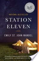 (read) Station Eleven