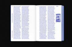 Encyclopedie on Behance