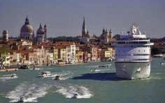 mediterranean cruises | Mediterranean cruises: a first-timer's guide - Telegraph