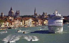 mediterranean cruises   Mediterranean cruises: a first-timer's guide - Telegraph