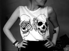 style | Tumblr ✿