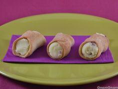 Ricette Antipasti freddi - Ricette con foto passo passo - Pagina 2