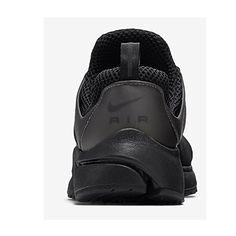 more photos 7caa1 babd3 Nike Air Presto Herren Laufschuhe Sneaker  Amazon.de  Sport   Freizeit