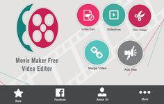 Tech: Érdemes letölteni: remek zenés bemutatót csinálhat fotóiból ezzel az ingyenes appal - HVG.hu Do Video, Video Maker, Video Editing, Computers, Fantasy, Movies, Free, Tips, Films
