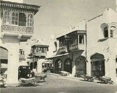 Greece Rhodes, Samar, Rhode Island, Kos, The Past, Greek, Street View, History, Places