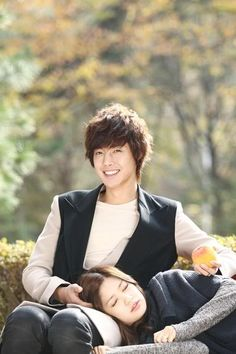 Kim Hyun Joong 김현중 ♡ as Baek Seung Jo ♡ Playful Kiss ♡ Kdrama ♡ Kpop ♡ Playful Kiss, Boys Before Flowers, Boys Over Flowers, Korean Drama Movies, Korean Actors, Korean Dramas, Live Action, Kpop, My Shy Boss