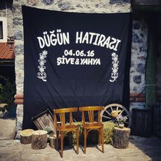 Düğün Hatirasi Düğün #Wedding http://turkrazzi.com/ppost/526710118902276291/