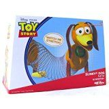 Slinky Dog Pull Toy - Toy Story Action Figure by Slinky