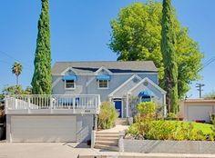 3715 3rd Ave, La Crescenta, CA 91214 | MLS #DW15214015 | Zillow