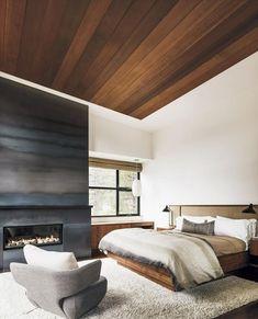 Design Mein Traum Schlafzimmer #Badezimmer #Büromöbel #Couchtisch #Deko  Ideen #Gartenmöbel #Kinderzimmer #Kleiderschrank #Küchen #Schlau2026