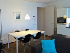 Dining room Eindhoven