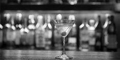 lutz - die bar auf virtualnights.com