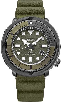 Timex Watches: A Trusted Bargain Brand. Timex Watches: A Trusted Bargain Brand When acquiring any product, the objective, for many people, is to discover the ideal combination between cost, perfo Sport Watches, Cool Watches, Watches For Men, Timex Watches, Seiko Watches, Best Affordable Watches, Seiko Solar, Seiko Diver, Watches Photography