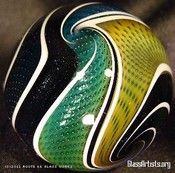 Marbles........... « { Glass Marbles } - Glass Artists.org