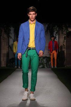 Fancy - Clothing | Harmont & Blaine