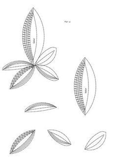 FLORES Crochet Bouquet, Bobbin Lacemaking, Bobbin Lace Patterns, Lace Heart, Beautiful Flowers Garden, Lace Jewelry, Lace Making, Lace Flowers, Leaf Shapes