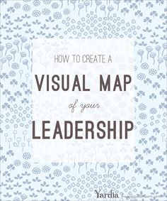Reflect on your personal leadership skills in a creative visual journalling exercise. Leadership Classes, Visual Map, Dig Deep, Journalling, Reflection, Exercise, Education, Learning, Heart