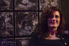 #tværkunstneriskprojekt#råhuset#2016#kunst#jazz#Chiron#rithva.dk#foto:Heidi Sinnet#jazz#JKA 5tet# Wounded Healer, Classical Music, Copenhagen, Mythology, Jazz, Romantic, Portrait, American, Fictional Characters