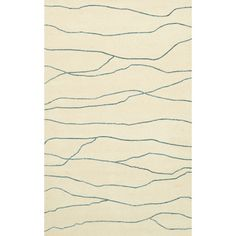 Dalyn Rug Co. Bella Beige Area Rug Rug Size: 4' x 6'