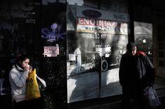 Europe Says No Rush on Greek Debt Help, Leaving Samaras in Limbo.(February 18th 2014)