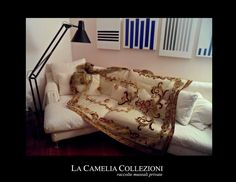 private vintage collection - tutti i diritti riservati  © all rights reserved