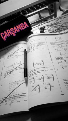 Fake story ders study carsamba Instagram And Snapchat, Instagram Story Ideas, Chill Mood, Study Pictures, Study Pics, Fake Photo, Selfie Poses, Liquor Store, Student Life
