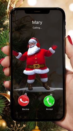 wallpapers christmas ringtones dancing iphone santa free for get and Santa dancing Ringtones for iPhone Get Christmas ringtones and wallpapers for freeYou can find On a budget christmas decor and more on our website Merry Christmas, Christmas On A Budget, Christmas Plates, Christmas Greetings, Christmas Holidays, Christmas Scenes, Christmas 2019, Elf Christmas Decorations, Christmas Crafts