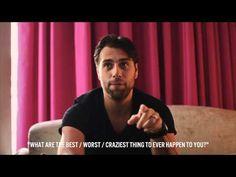 Behind the Booth 008: Sebastian Ingrosso returns to Roseland Ballroom NYC