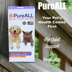 #simienpets_Giveaway   http://thestuffofsuccess.com/2015/07/simien-pureall-supplement-for-pets-their-health-comes-first-simienpets-giveaway.html
