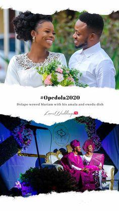 Love Story, Real Weddings, Crown, Dishes, Corona, Tablewares, Crowns, Crown Royal Bags, Dish