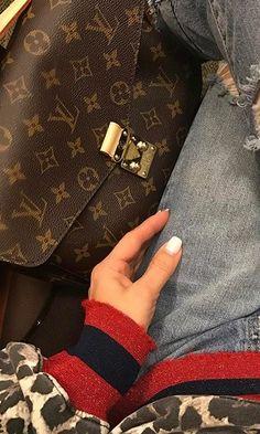 ae639ff6df78 38 Best Beautiful Handbags for Women