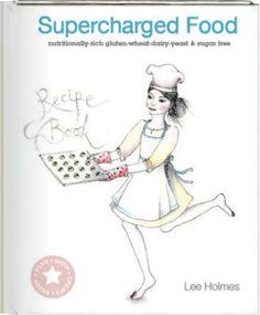 Sugar Free Recipes