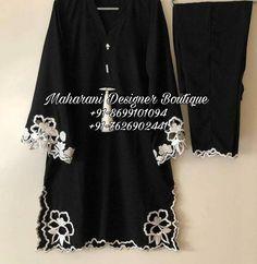 Designer Boutique Style Suits Canada, Maharani Designer Boutique 👉 CALL US : + 91-86991- 01094 / +91-7626902441 or Whatsapp --------------------------------------------------- #designersuits #plazo #kurti #fashion #plazosuits #punjabisuits #onlineshopping #saree #sharara #dresses #kurtis #kurtiplazo #plazopants #indianwear #dress #shopping #plazosuit #ethnicwear #salwarkameez #punjabisuit #suits #partywear #ethnic #suit #trending #canada #usa #germany #uk #Punjab
