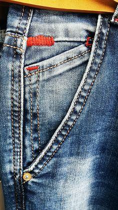 Denim Ideas, Denim Trends, Denim Jeans Men, Jeans Pants, Denim Fashion, Fashion Pants, Star Clothing, Printed Polo Shirts, Trend Council