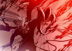 Clover 3, Demon Art, Black Clover Anime, Anime Crossover, Black Cover, Dark Wallpaper, Anime Shows, Anime Characters, Geek Stuff